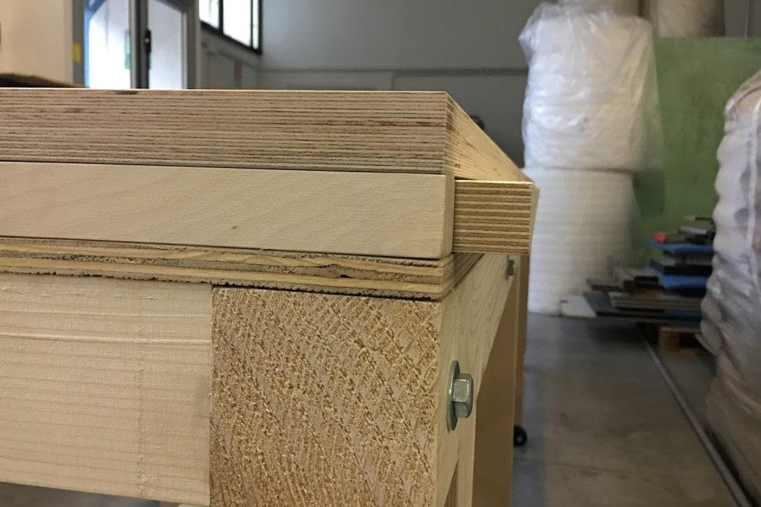 tavolo-legno-particolare