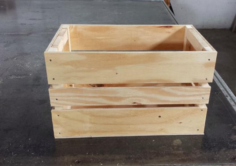 cassetta-frutta-legno-03