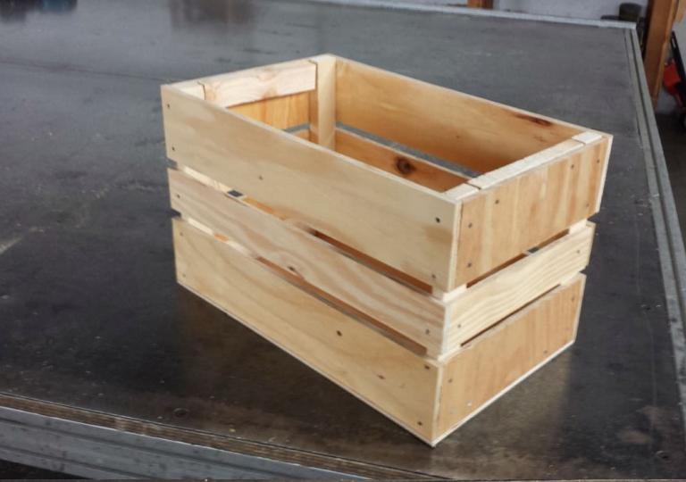 cassetta-frutta-legno-04