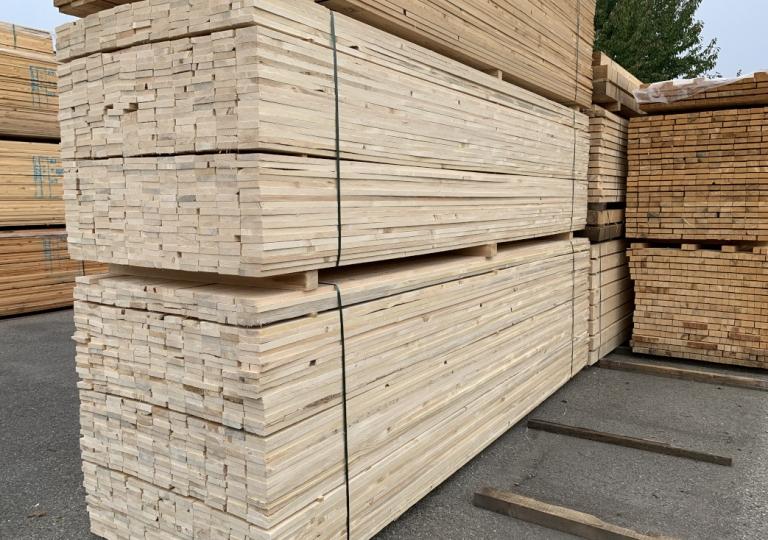 legno-abete-materia-prima-01