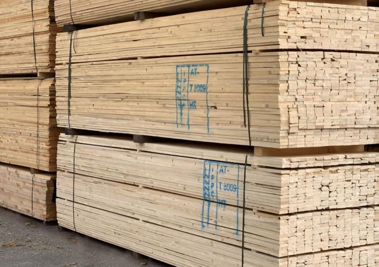 legno-abete-materia-prima-02a