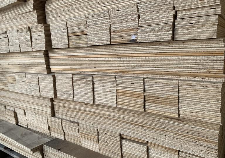 legno-abete-materia-prima-03