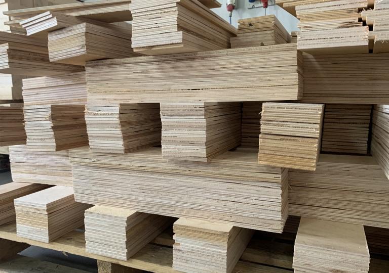 legno-abete-materia-prima-04