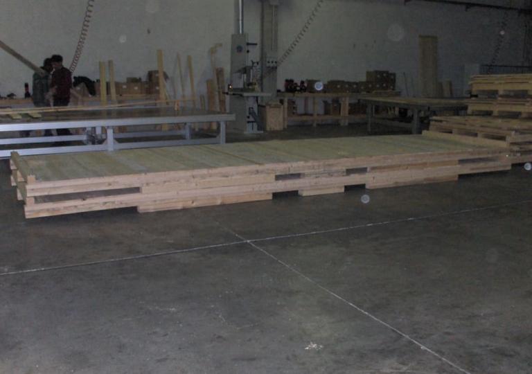 bancale-legno-01
