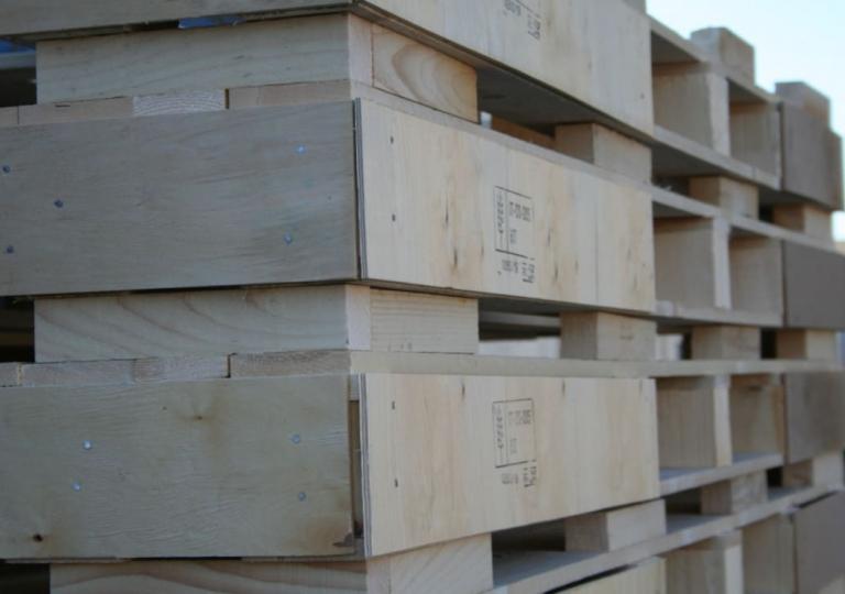 bancale-legno-02