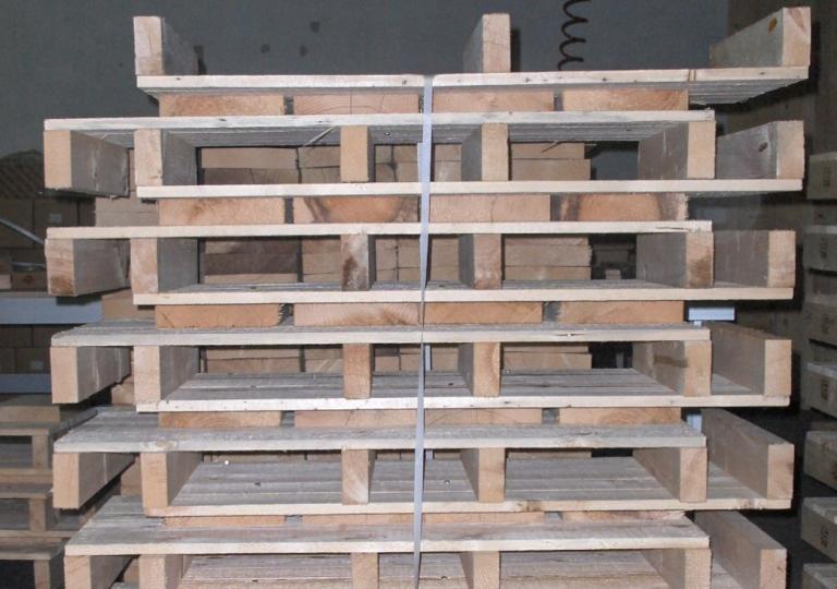 pallet-legno-03