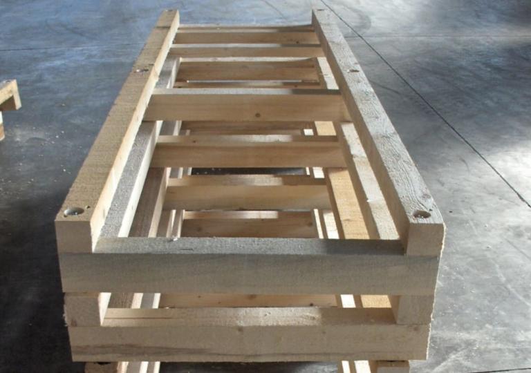 pallet-legno-06
