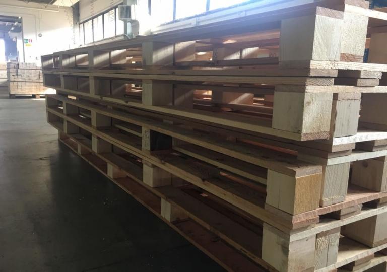 pallets-legno-4-vie-01