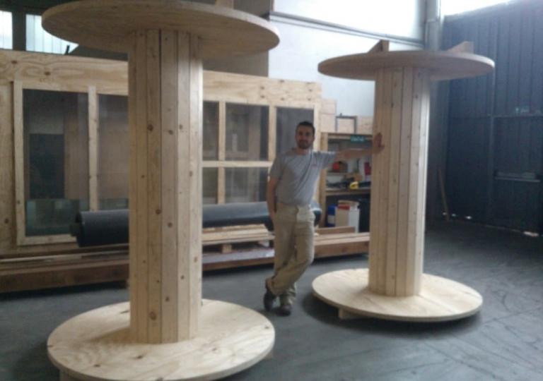 bobine-legno-strutture-speciali-01