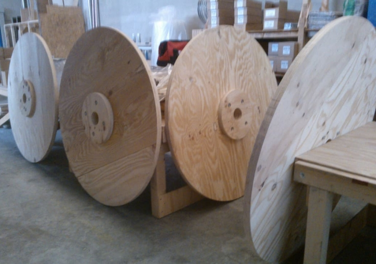 bobine-legno-strutture-speciali