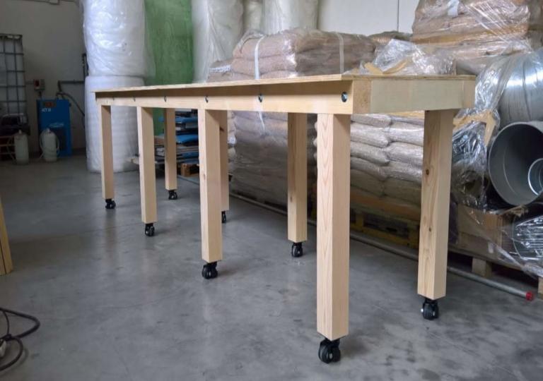 tavolo-legno-strutture-speciali-01