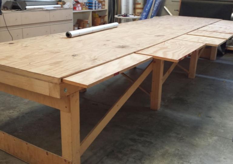 tavolo-legno-strutture-speciali-02