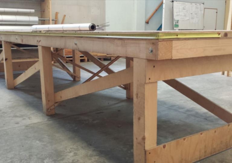 tavolo-legno-strutture-speciali-03